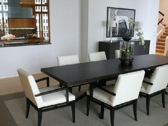 Small space dining room table supplier kolkata for Small dining room tables