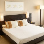 Bedroom-design-02