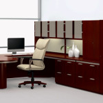 Office Furniture Sets - Attractive and Durable Furniture in Kolkata